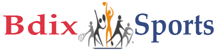 BdixSports Live TV | Enjoy Live Sports TV Channels online