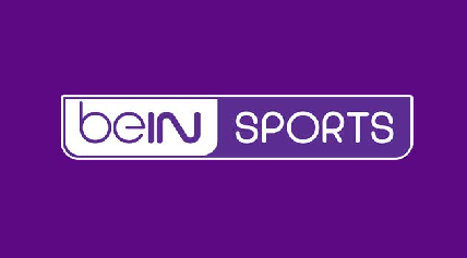 BdixSports Live TV | Enjoy Live Sports TV Channels online